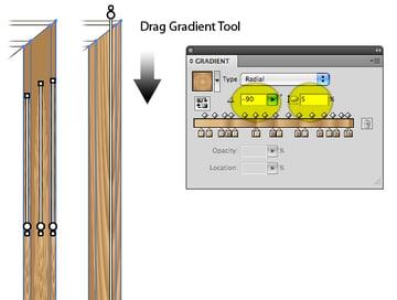 Step2.06_drag-grad.jpg