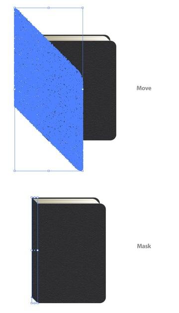 sketchbook_15