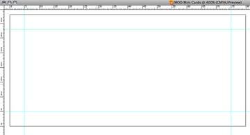 GraphicRiver Files