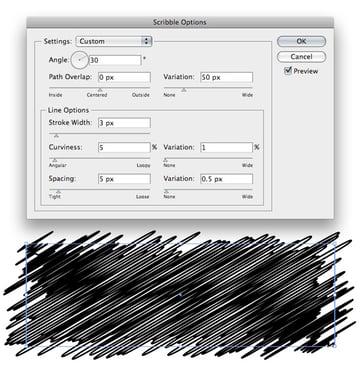 path_overlap_variation