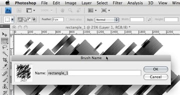 rec_brushes_brush_name