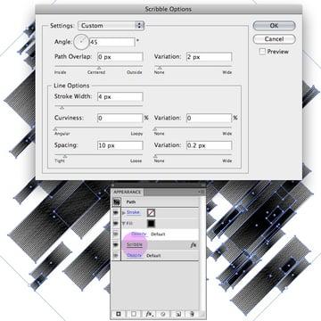 rec_scribble_settings