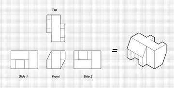 Orthographics 2