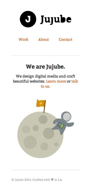 Web Design Workshop #34