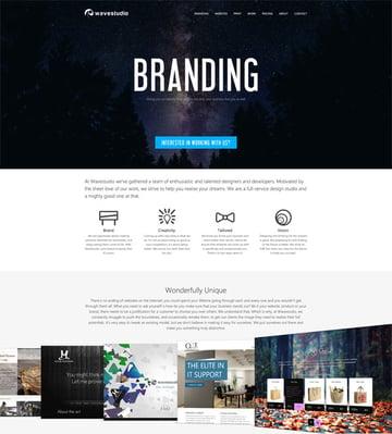 Web Design Workshop #29