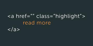 css-best-class-selector-markup