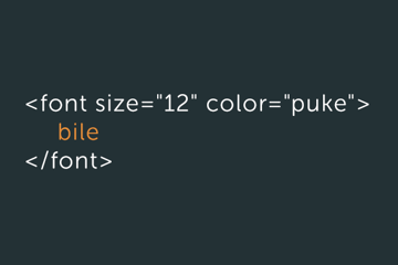 css-best-font-size