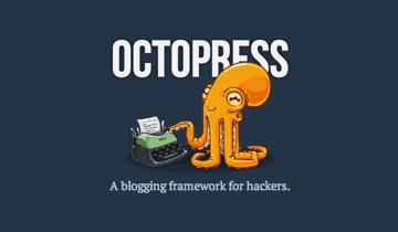 octopress-header