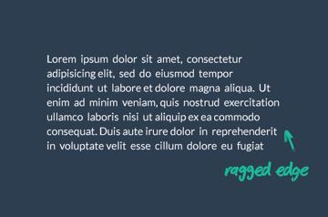 type-ian-ragged