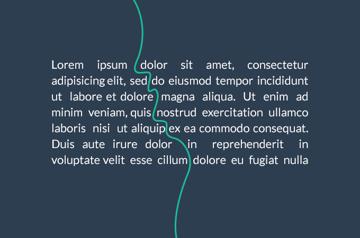 type-ian-river