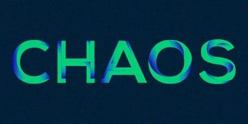 creative-block-chaos