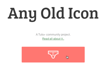 any-old-icon-finished-button