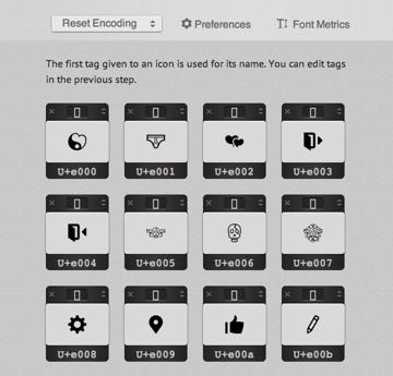 any-old-icon-finished-encoding