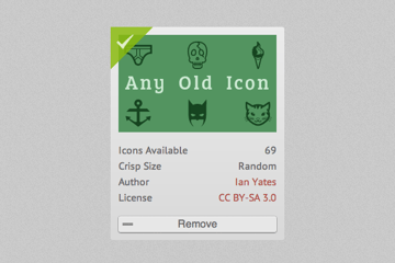any-old-icon-finished-library