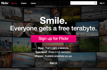 flickr-how-they-did-it-hom