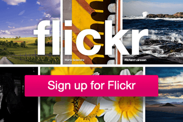 flickr-how-they-did-it-signup