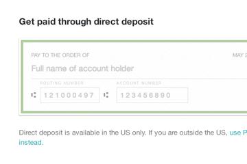 gumroad-payout