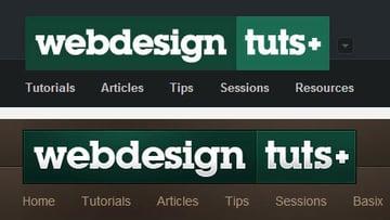 historic-archives-webdesigntuts