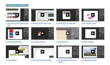 cs6-course-videos