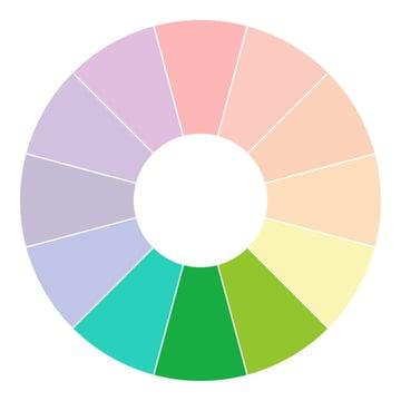 colour-wheel-analogous