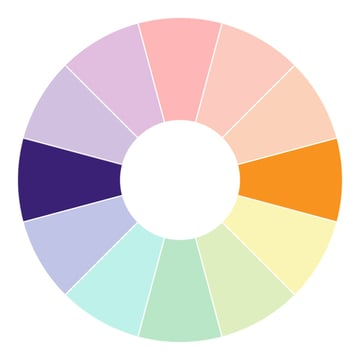 colour-wheel-complementary