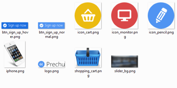 cut-n-slice-exported_web_assets