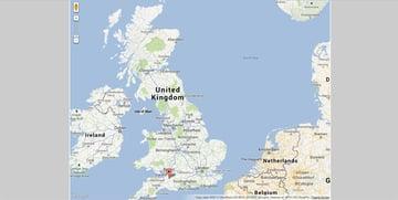google-maps-api-activity3