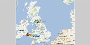 google-maps-api-activity4