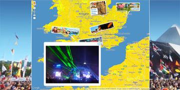 google-maps-api-activity7