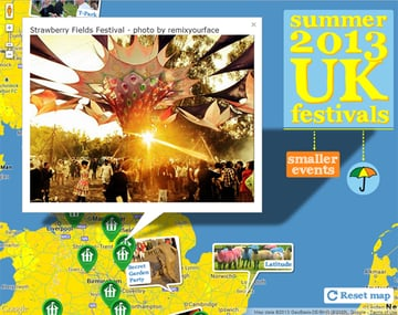 google_maps_api_festival_map_with_flickr_600