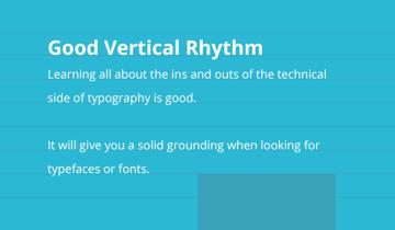 vertical-rhythm-good