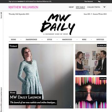 mw-daily