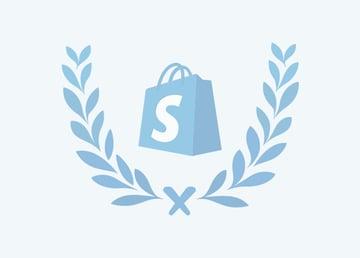 shopify-awards