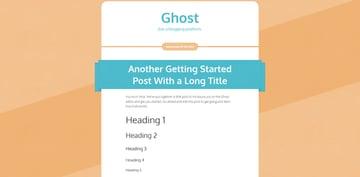 GhostTheming_BGStripe