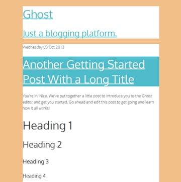 GhostTheming_ColorsBlockedIn