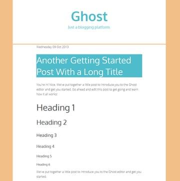 GhostTheming_MarginPaddingAdjusted