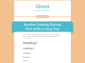 GhostTheming_RibbonAdded