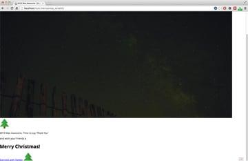 building-xmas-web-app-09-header-done