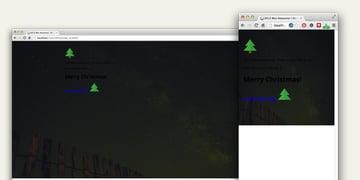 building-xmas-web-app-11-header-responsive
