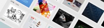 review my web design feedback critique