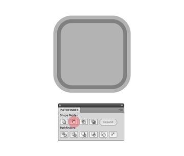 buddy icons social media web buttons vimeo