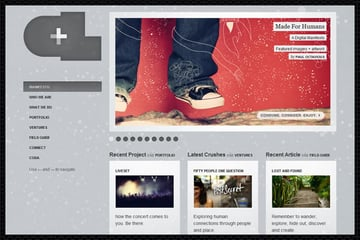 Web Design Trends : Web Design Background Textures 1