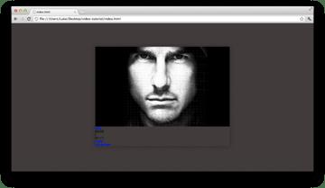 Video Base CSS