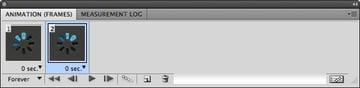 Screen Shot 2012 09 04 At 1.26.42 PM