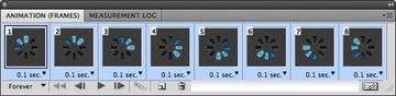Screen Shot 2012 09 04 At 1.27.38 PM