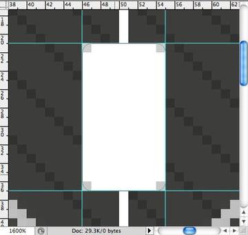 Screen Shot 2012 09 04 At 12.53.50 PM