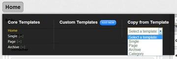 create-new-temp