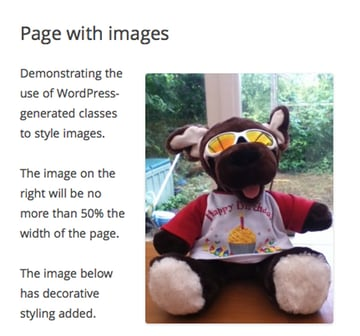 wordpress-generated-classes-IDs-2-images-screen-resized-twenty-twelve