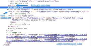 10-bwwp_7-published-html