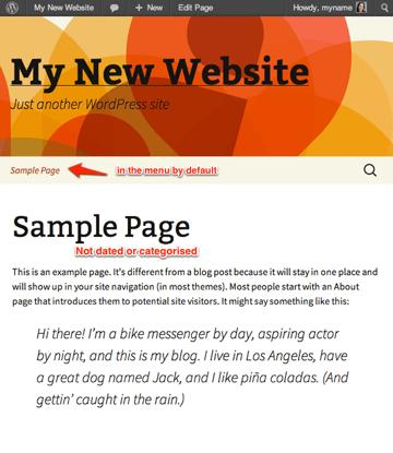 Sample-Page-tut4_7
